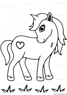 at-boyama-pony-coloring-pages-(44)
