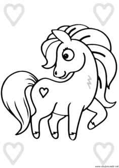 at-boyama-pony-coloring-pages-(6)