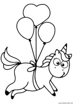 at-boyama-pony-coloring-pages-(9)