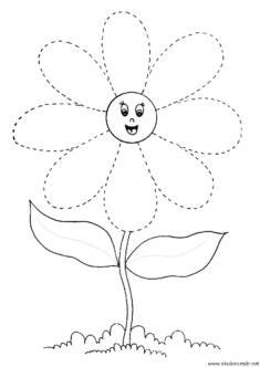 cicek-cizgi-calisma-sayfasi (1)