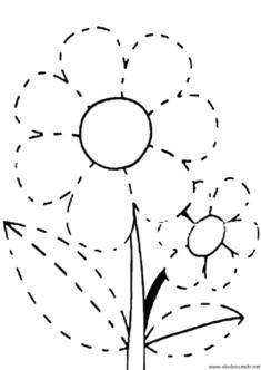 cicek-cizgi-calisma-sayfasi (2)