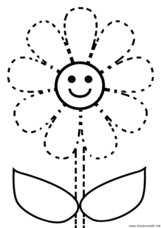 cicek-cizgi-calisma-sayfasi (3)