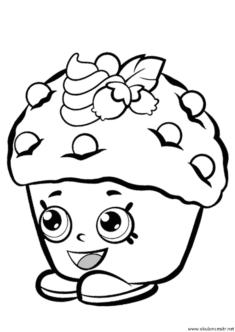 dondurma-boyama-icecream-coloring-(1)