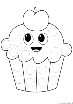 dondurma-boyama-icecream-coloring-(12)