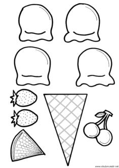 dondurma-boyama-icecream-coloring-(13)