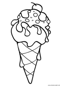dondurma-boyama-icecream-coloring-(14)