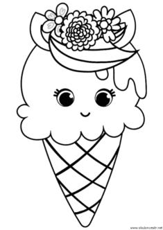 dondurma-boyama-icecream-coloring-(18)