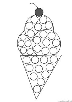 dondurma-boyama-icecream-coloring-(19)