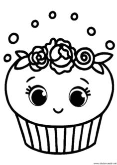dondurma-boyama-icecream-coloring-(22)