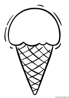 dondurma-boyama-icecream-coloring-(23)