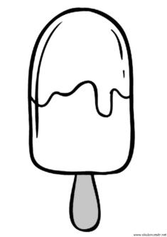 dondurma-boyama-icecream-coloring-(24)