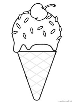 dondurma-boyama-icecream-coloring-(25)