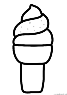 dondurma-boyama-icecream-coloring-(27)