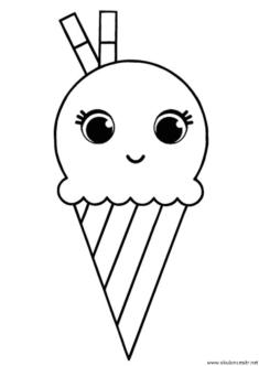 dondurma-boyama-icecream-coloring-(29)