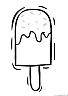 dondurma-boyama-icecream-coloring-(31)