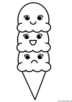 dondurma-boyama-icecream-coloring-(33)
