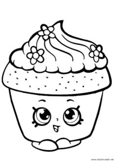 dondurma-boyama-icecream-coloring-(5)