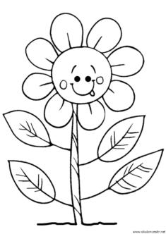 ilkbahar-etkinlikleri-(11)