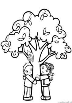 ilkbahar-etkinlikleri-(12)