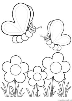 ilkbahar-etkinlikleri-(13)