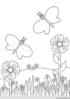 ilkbahar-etkinlikleri-(14)