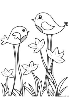 ilkbahar-etkinlikleri-(17)
