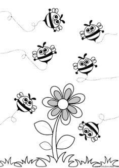 ilkbahar-etkinlikleri-(19)