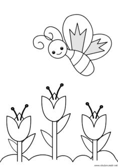 ilkbahar-etkinlikleri-(20)