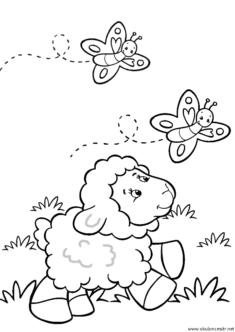 ilkbahar-etkinlikleri-(21)