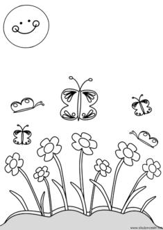 ilkbahar-etkinlikleri-(5)