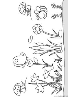 ilkbahar-etkinlikleri-(6)