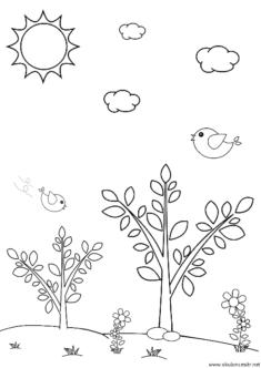 ilkbahar-etkinlikleri-(7)