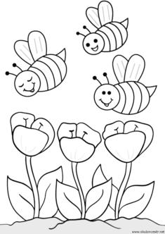 ilkbahar-etkinlikleri-(8)