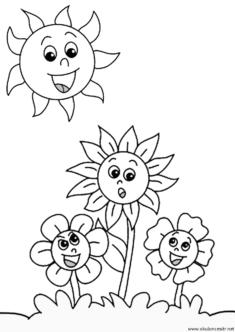 ilkbahar-etkinlikleri-(9)