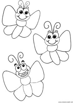 ilkbahar-kelebek-etkinlikleri-(1)