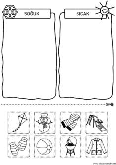 kis-eslestirme-calisma-sayfasi (10)