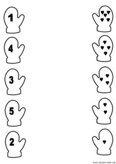 kis-eslestirme-calisma-sayfasi (4)