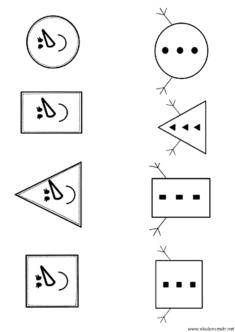 kis-eslestirme-calisma-sayfasi (5)