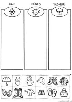 kis-eslestirme-calisma-sayfasi (6)