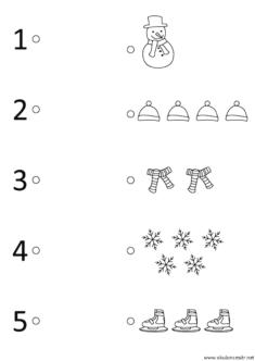 kis-eslestirme-calisma-sayfasi (7)