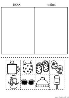 kis-eslestirme-calisma-sayfasi (9)