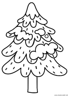 kis-mevsimi-boyama-sayfasi-winter-coloring-page-(00)