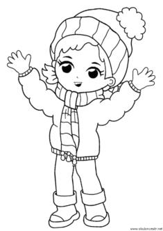kis-mevsimi-boyama-sayfasi-winter-coloring-page-(1)