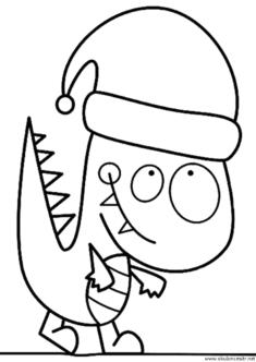 kis-mevsimi-boyama-sayfasi-winter-coloring-page-(10)