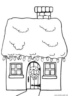 kis-mevsimi-boyama-sayfasi-winter-coloring-page-(11)