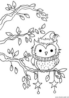 kis-mevsimi-boyama-sayfasi-winter-coloring-page-(12)