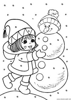 kis-mevsimi-boyama-sayfasi-winter-coloring-page-(13)