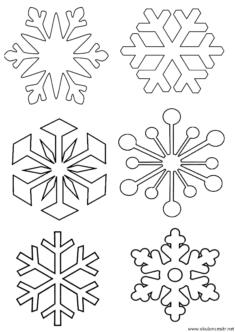 kis-mevsimi-boyama-sayfasi-winter-coloring-page-(16)