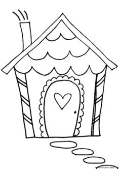 kis-mevsimi-boyama-sayfasi-winter-coloring-page-(18)