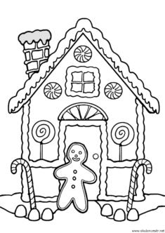 kis-mevsimi-boyama-sayfasi-winter-coloring-page-(19)